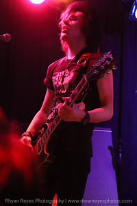 Bands_At_The_Viper_Room_0364_RR