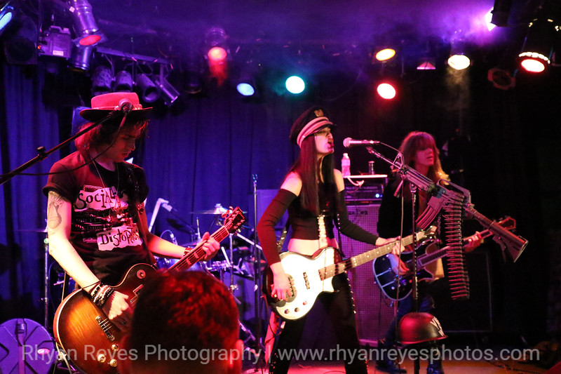 Bands_At_The_Viper_Room_0417_RR