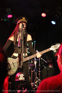 Bands_At_The_Viper_Room_0325_RR
