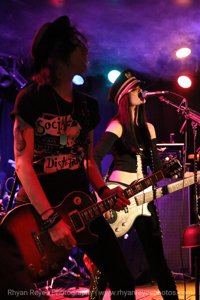 Bands_At_The_Viper_Room_0402_RR