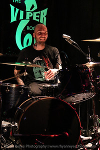 Bands_At_The_Viper_Room_0469_RR