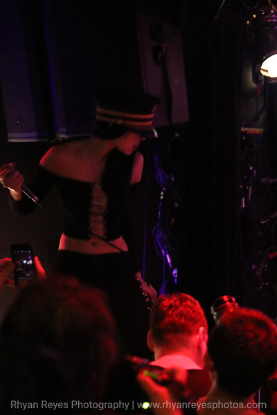 Bands_At_The_Viper_Room_0484_RR
