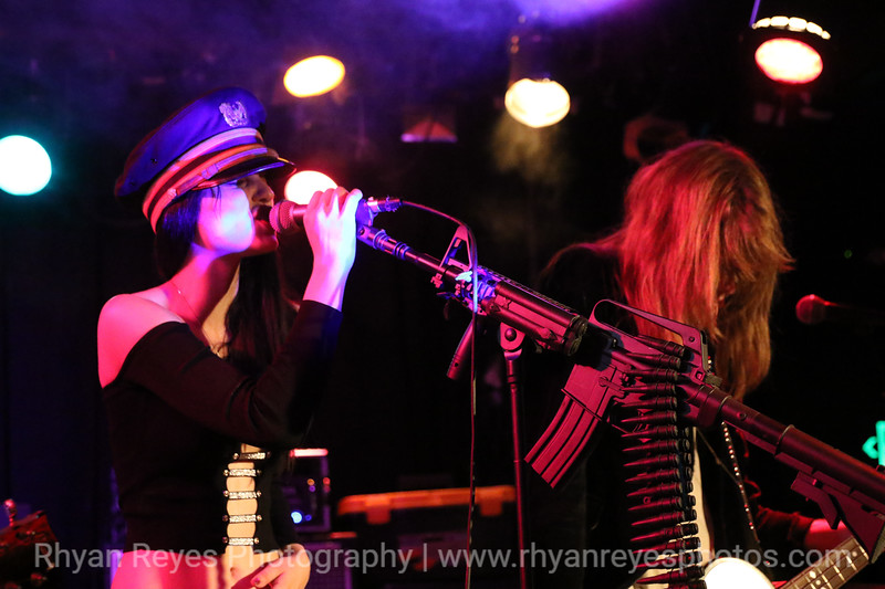 Bands_At_The_Viper_Room_0475_RR