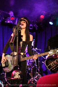 Bands_At_The_Viper_Room_0355_RR