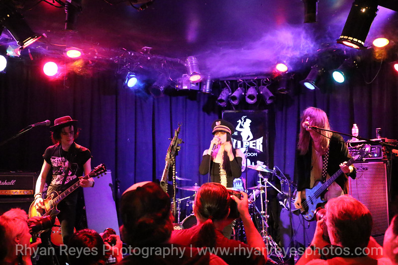 Bands_At_The_Viper_Room_0485_RR