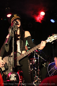 Bands_At_The_Viper_Room_0328_RR