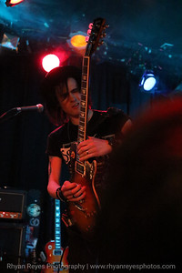 Bands_At_The_Viper_Room_0345_RR
