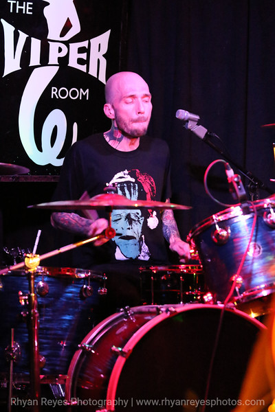 Bands_At_The_Viper_Room_0419_RR