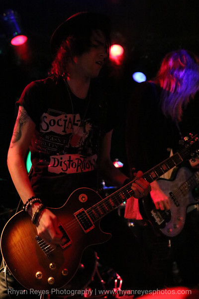 Bands_At_The_Viper_Room_0481_RR