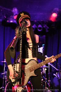 Bands_At_The_Viper_Room_0365_RR