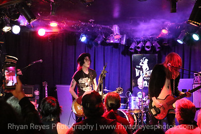 Bands_At_The_Viper_Room_0482_RR