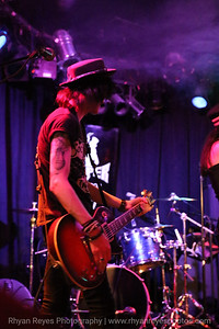 Bands_At_The_Viper_Room_0468_RR
