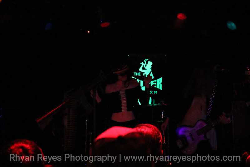 Bands_At_The_Viper_Room_0493_RR