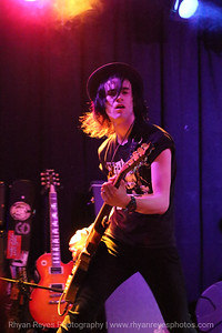 Bands_At_The_Viper_Room_0353_RR
