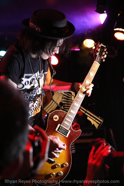 Bands_At_The_Viper_Room_0459_RR