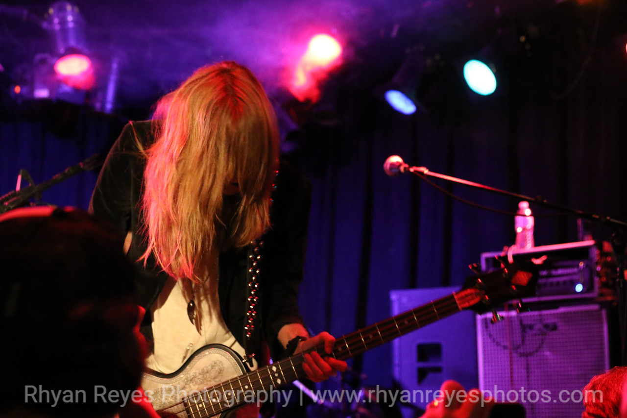 Bands_At_The_Viper_Room_0490_RR