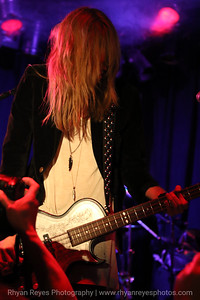 Bands_At_The_Viper_Room_0489_RR