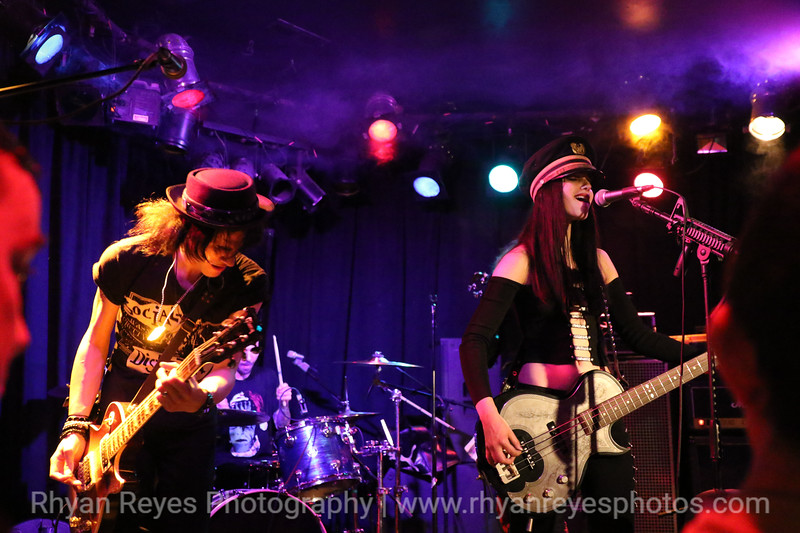 Bands_At_The_Viper_Room_0462_RR