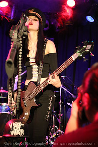 Bands_At_The_Viper_Room_0334_RR