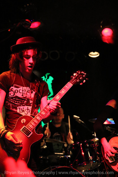 Bands_At_The_Viper_Room_0447_RR