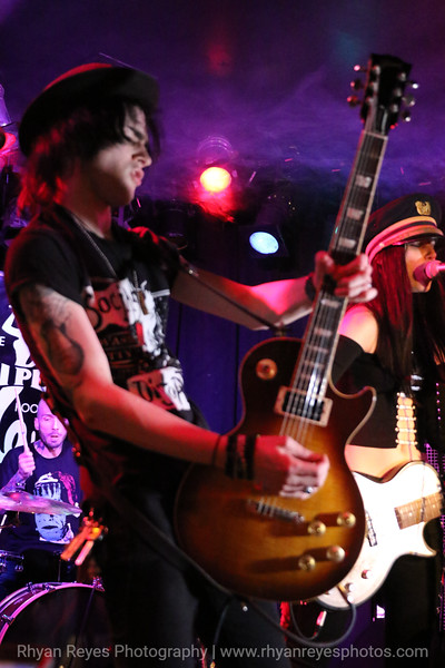 Bands_At_The_Viper_Room_0448_RR