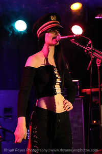 Bands_At_The_Viper_Room_0474_RR