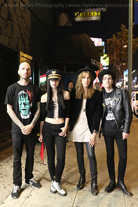 Bands_At_The_Viper_Room_0505_RR