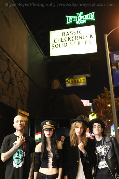 Bands_At_The_Viper_Room_0507_RR