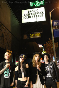 Bands_At_The_Viper_Room_0506_RR