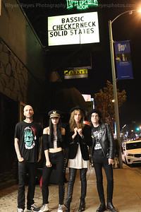 Bands_At_The_Viper_Room_0503_RR