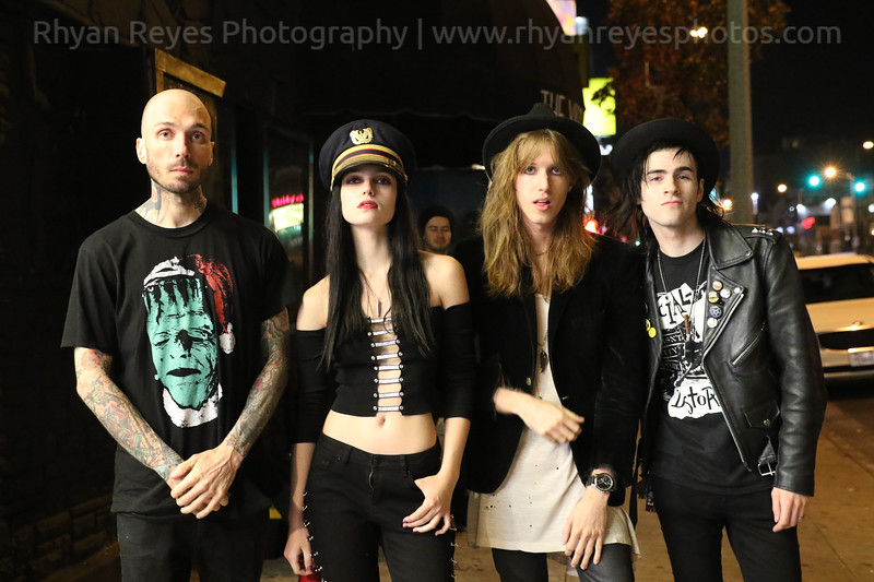 Bands_At_The_Viper_Room_0504_RR