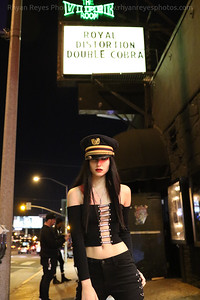 Bands_At_The_Viper_Room_0012_RR