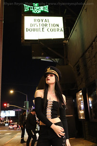 Bands_At_The_Viper_Room_0013_RR