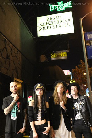 Bands_At_The_Viper_Room_0508_RR