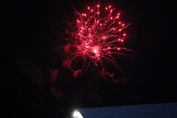 WP_BH_Fair_Fireworks1_090618_FD