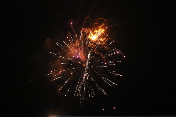 WP_BH_Fair_Fireworks4_090618_FD