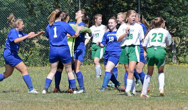 Sports_DISHS_girls_soccer_v_Schenck_celebration_091318_JS