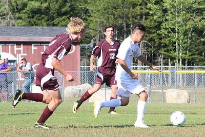Sports_gsa_boys_soccer_v_bport_catch_up_091318_AB