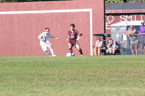 Sports_gsa_boys_soccer_v_bport_no23_091318_AB