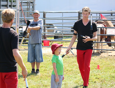 WP_BH_Fair_Red_Trousers_1_090618_JS