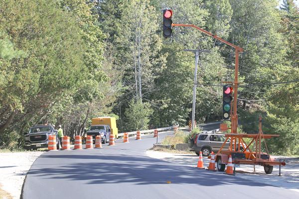 WP_ebh_bridge_work_red_light_092718_AB icml