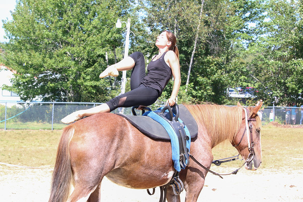 WP_BH_Fair_Equestrian_Valuting_2_090618_JS
