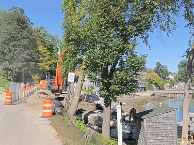 CP_Water_Street_work_wide_092718_ML