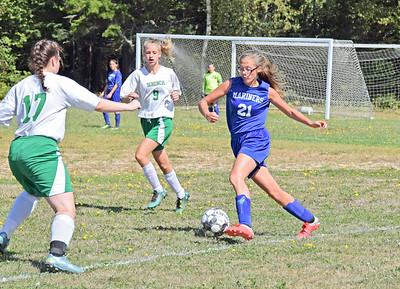Sports_DISHS_girls_soccer_v_Schenck_Eaton_091318_JS