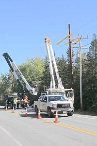 SN_broadband_pole_work_092718_AB