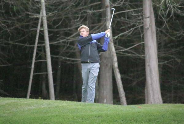 Sports_GSA_golf_Percy_Zentz_092718_ML