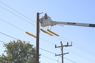 SN_broadband_wiring_092718_AB