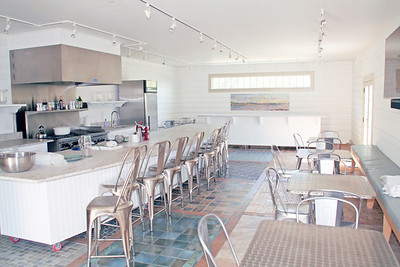 IA_Harbor_Farm_kitchen_092418_TOP