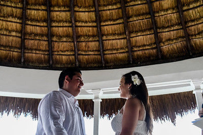 CPASTOR - wedding photography - wedding - C&A
