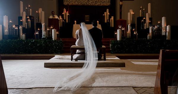 CPASTOR - wedding photography - wedding - C&E
